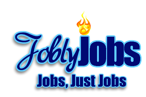 JoblyJobs Logo - www.joblyjobs.com