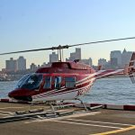 What About all the Helicopter Noise? – News