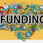 Do you really want funding? – Job Board Doctor