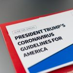 President Extends Coronavirus Guidelines; No Packed Churches Expected on Easter – News