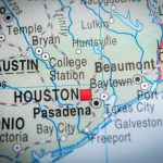 Not Just New York: Reports of an Urban Exodus From Houston – News