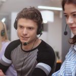 IT Support and Service Desk jobs -Crash Course for Beginners