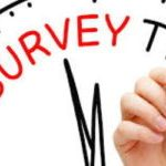 help the Doctor and take the 2020-21 Recruiting Site Trends survey!! – Job Board Doctor