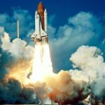 Aerospace Engineering: Rocket Science and Engineering