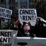 A Housing and Eviction Crisis Still Hangs Over the U.S., Just Like the Pandemic – Blogs
