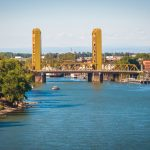 Citywide Zoning Reforms Approved for Sacramento – News